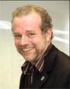 Newcastle City Council's David Slater