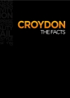 Croydon facts brochure