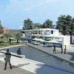 Castleward regeneration scheme
