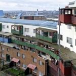 Byker estate set for investment